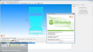 ESI CFD Advanced 2014 Latest Version Download-GetintoPC.com