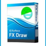Efofex FX Graph Free Download