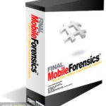 FINALMobile Forensics Free Download