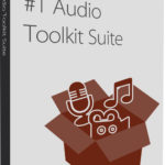 GiliSoft Audio Toolbox Suite Free Download