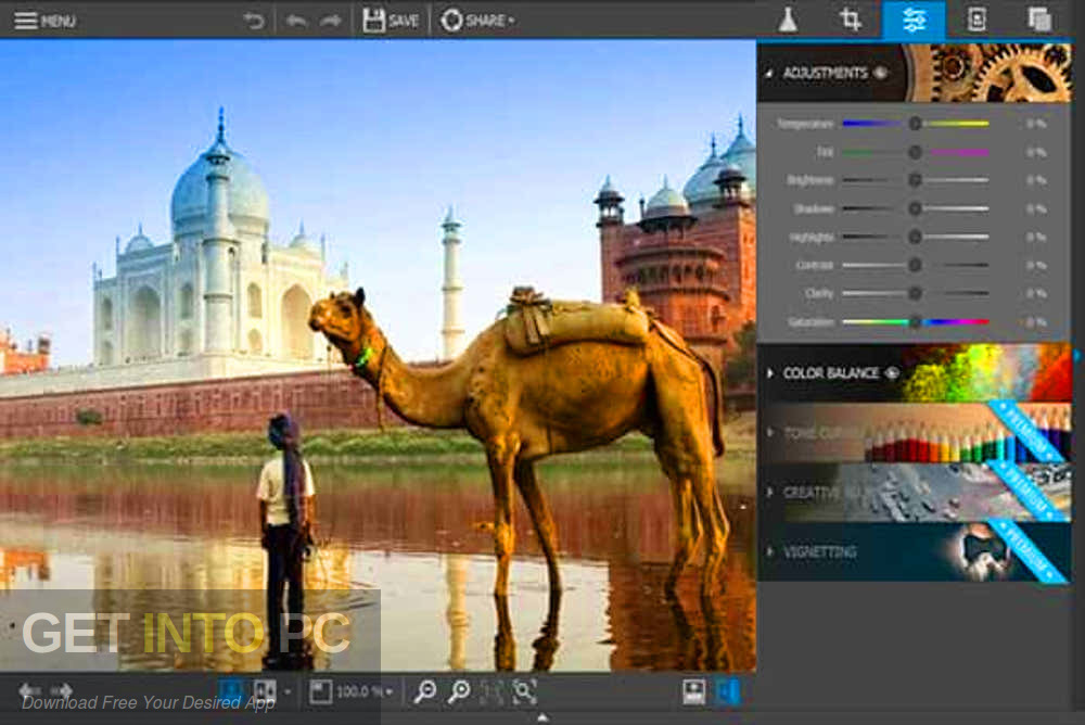 InPixio Photo Maximizer Pro 2020 Latest Version Download