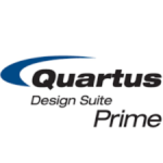 Intel Quartus Prime Standard Free Download