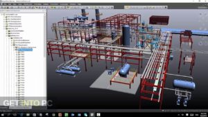 Intergraph SmartPlant Review 2014 Free Download-GetintoPC.com
