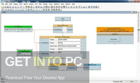 SCAD Office Latest Version Download