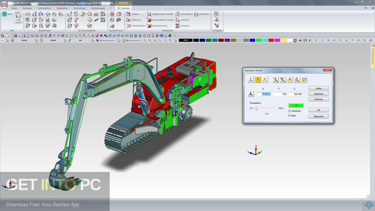 T-FLEX CAD Direct Link Download