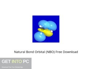Natural Bond Orbital (NBO) Offline Installer Download-GetintoPC.com