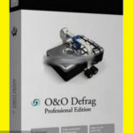 O&O Defrag Professional Free Download