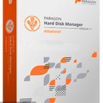 Paragon Hard Disk Manager 2020 Free Download