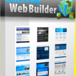 Quick n Easy Web Builder Free Download