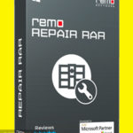 Remo Repair RAR Free Download