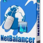 SeriousBit NetBalancer Free Download