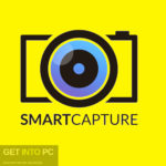 SmartCapture Free Download