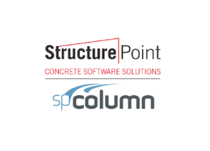 Structurepoint Concrete Software Solutions Free Download