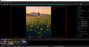 Topaz Video Enhance AI 2020 Latest Version Download-GetintoPC.com