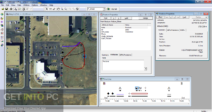 Trimble GPS Pathfinder Office Direct Link Download-GetintoPC.com
