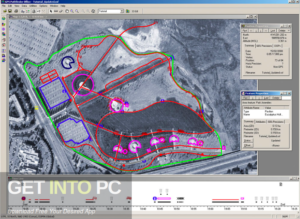 Trimble GPS Pathfinder Office Latest Version Download-GetintoPC.com