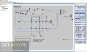WHY gPROMS ModelBuilder Latest Version Download-GetintoPC.com