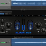 Plugin-alliance – Black Box Analog Design HG-2 Free Download