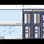 Z80 Simulator IDE Free Download