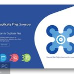Duplicate Sweeper Free Download