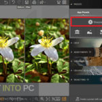 Fotor Free Download