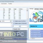 Softgroup .Net Forms Resize Free Download