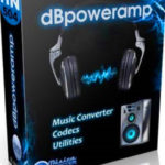 illustrate dBpowerAMP Music Converter Free Download