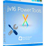 jv16 PowerTools 2020 Free Download