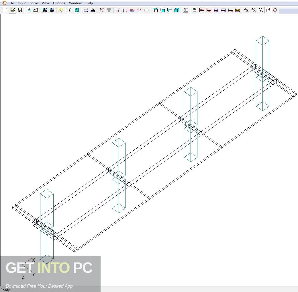 StructurePoint spMats Direct Link Download