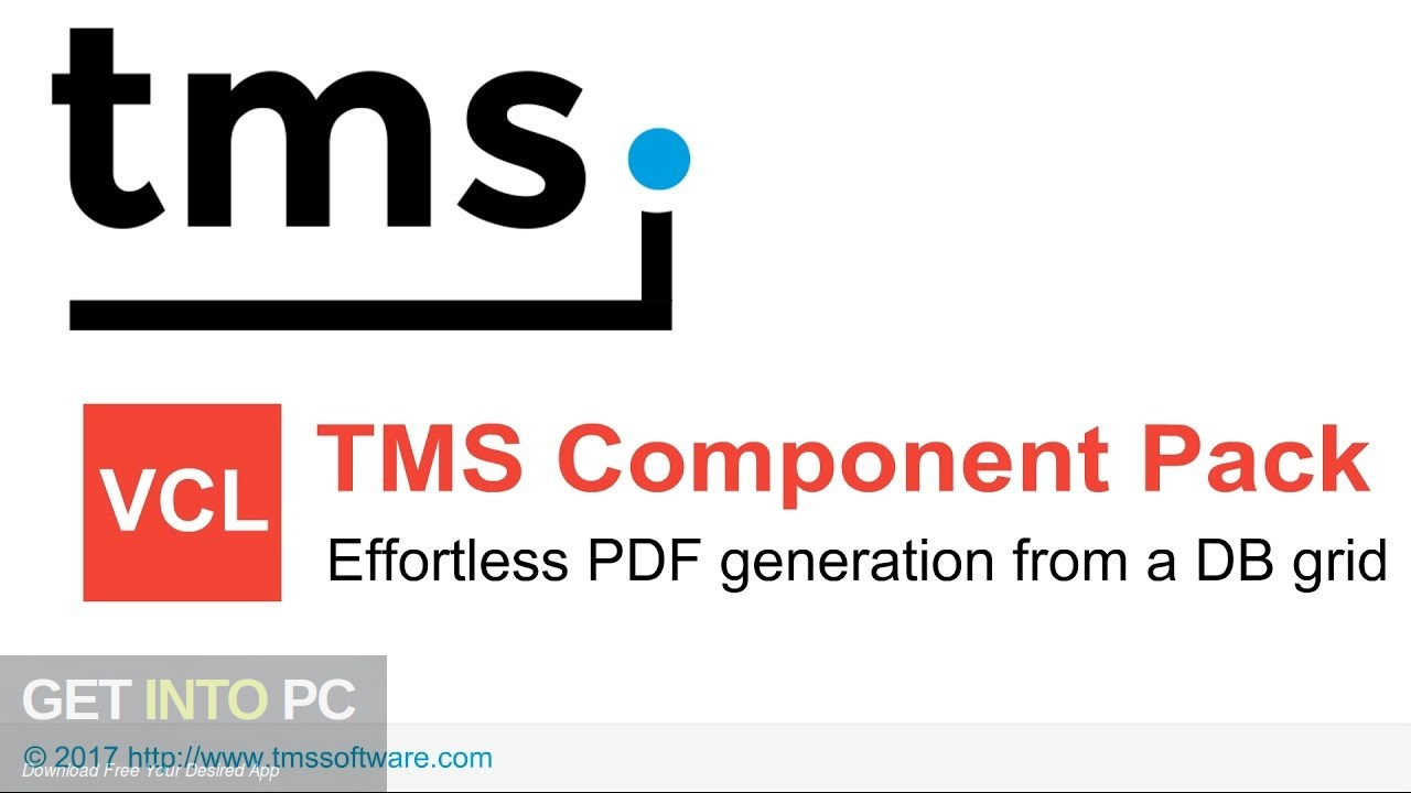 TMS MQTT Direct Link Download