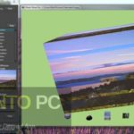 Photo SHOW PRO Free Download