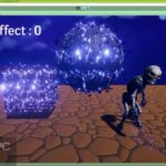 Unity Asset Mesh Effects Free Download