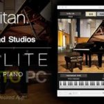 Garritan – Abbey Road Studios CFX Lite Free Download