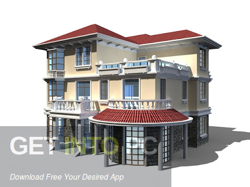 Home Design 3D Latest Version Download