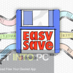 Unity Asset Easy Save – The Complete Save Load Asset Free Download