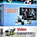 Faasoft Video Converter Free Download