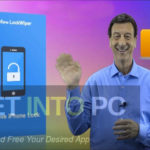 iMyFone LockWiper Free Download