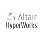 Altair HyperForm Solista Free Download