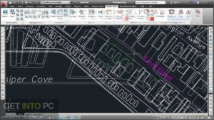 Autodesk AutoCAD Raster Design 2021 Direct Link Download-GetintoPC.com
