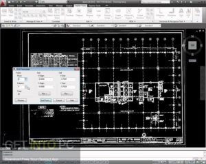 Autodesk AutoCAD Raster Design 2021 Latest Version Download-GetintoPC.com