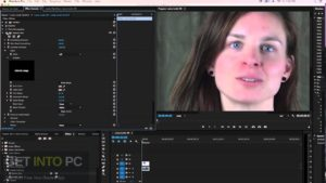 Beauty Box video for Adobe After Effects and Premiere Pro Latest Version Download-GetintoPC.com