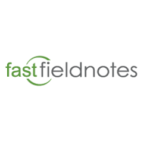 FAST FieldNotes Free Download