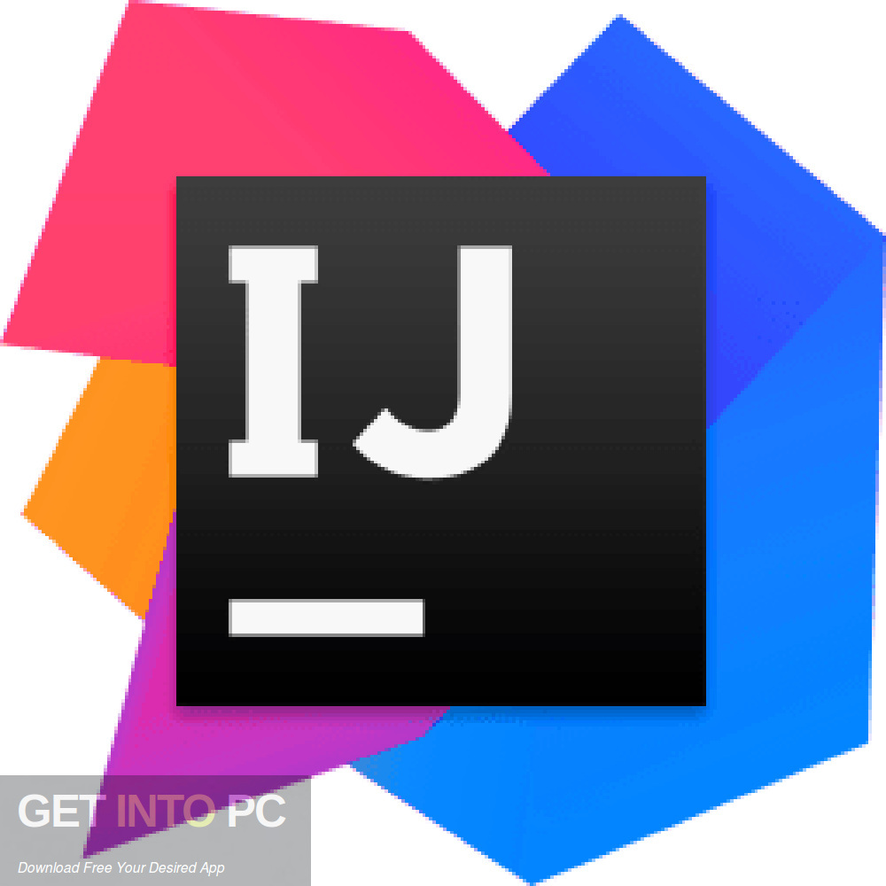 JetBrains IntelliJ IDEA Ultimate 2020 Free Download GetintoPC.com