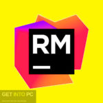 JetBrains RubyMine 2020 Free Download