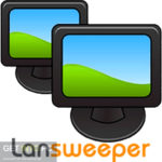 Lansweeper 2020 Free Download