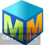 MindMapper Free Download
