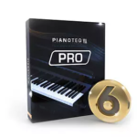 Pianoteq Pro Free Download