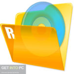 R-Tools R-Drive Image 2020 Free Download