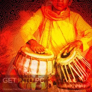 Samplephonics Tabla Sessions Direct Link Download-GetintoPC.com