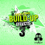 Vandalism Shocking Build Up Effects Vol.3 Free Download